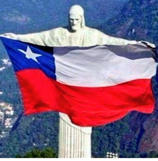 Chile y su paso por Rio