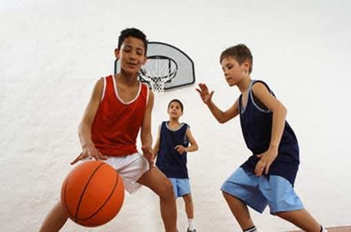 Cómo fomentar el deporte en los adolescentes